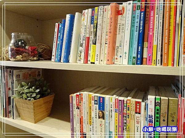 伍豆二店 (21)8.jpg