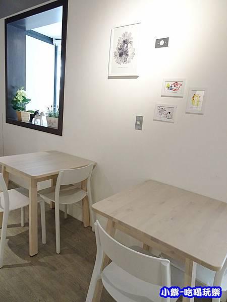 伍豆二店 (23)2.jpg