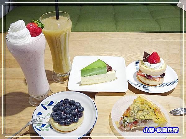伍豆二店手作甜點20.jpg
