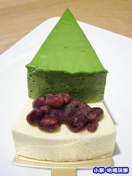 抹茶紅豆提拉米蘇 (3)12.jpg