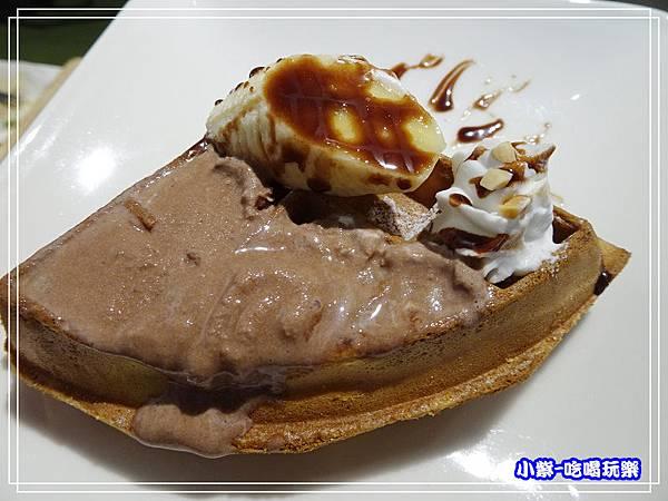 香蕉巧克力鬆餅 (4)49.jpg