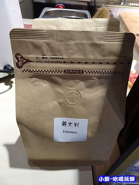 單品咖啡豆9.jpg