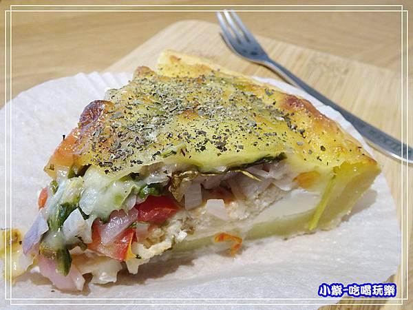 義式蔬菜鮪魚鹹派 (2)32.jpg