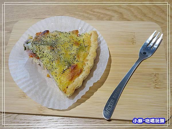 義式蔬菜鮪魚鹹派 (3)33.jpg