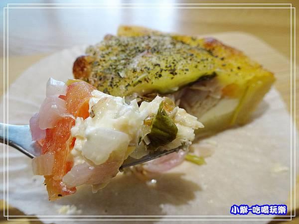 義式蔬菜鮪魚鹹派 (6)35.jpg