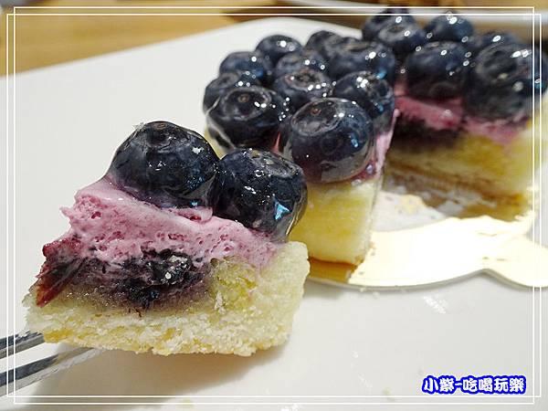 藍莓塔 (1)39.jpg