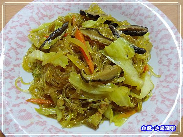 龍口粉絲-黑椒咖哩炒粉絲 (1)2.jpg