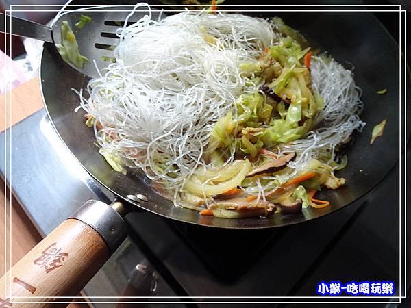 龍口粉絲-黑椒咖哩炒粉絲 (9)14.jpg