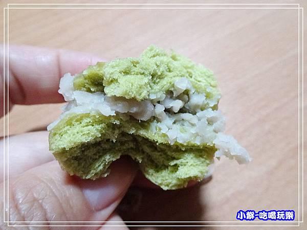 抹茶芋泥捲 (1)5.jpg