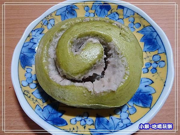 抹茶芋泥捲 (3)7.jpg