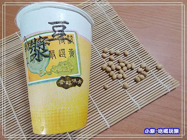 香濃豆漿 (2)27.jpg