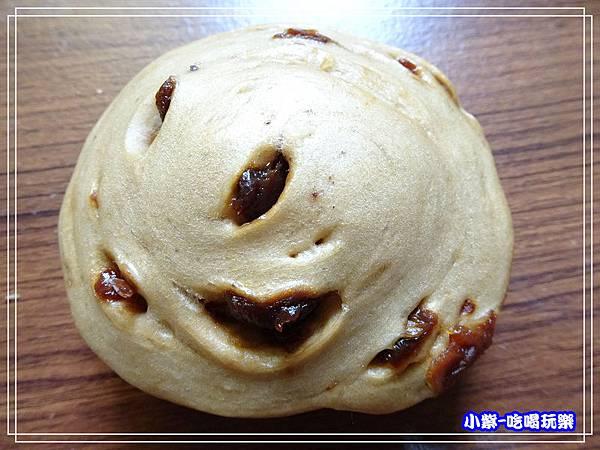 黑糖桂圓醜饅頭 (2)33.jpg