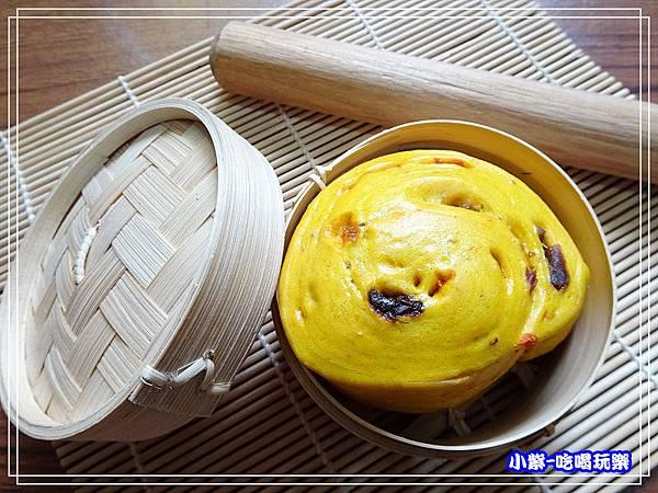 養生薑黃饅頭 (2)25.jpg