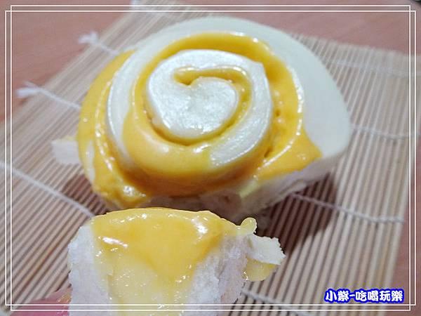 鮮奶起司捲 (1)29.jpg