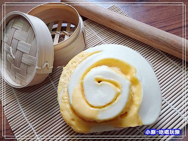 鮮奶起司捲 (2)30.jpg