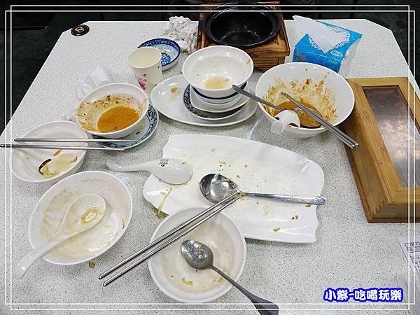 口品刀削麵 (1)1.jpg