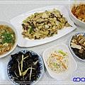 口品刀削麵餐食11.jpg