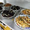 小菜區 (1)13.jpg