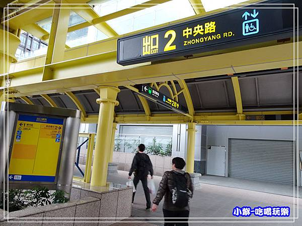 小碧潭2號出口12.jpg