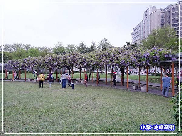 元生公園9.jpg