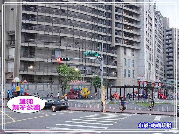 元生公園16.jpg