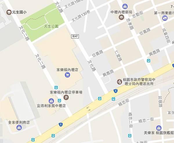內壢元生公園.JPG