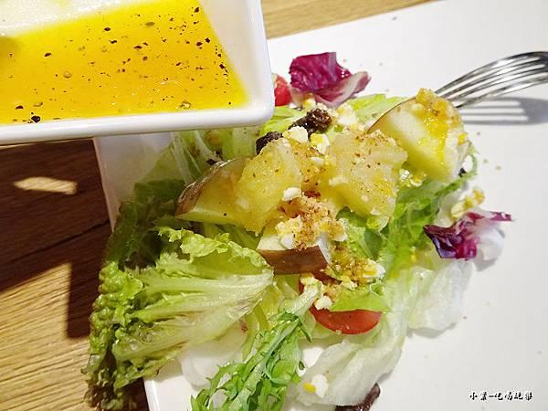 金沙鮮果佐油醋沙拉 (6)53.jpg