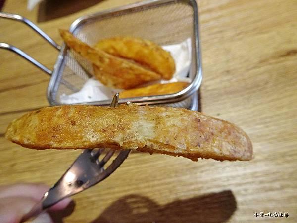 厚切脆薯 (2)3.jpg
