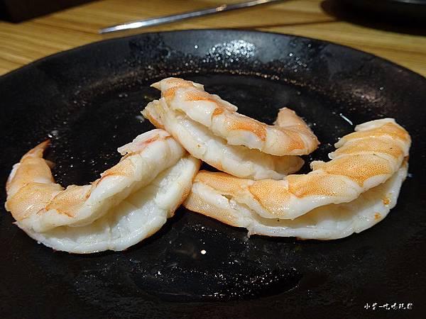 白蝦 (1)23.jpg
