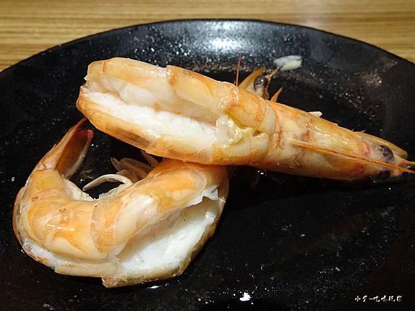 白蝦 (3)25.jpg
