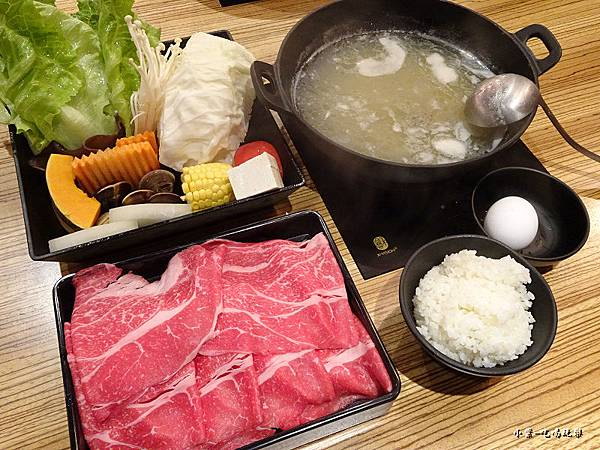 和牛腹肉鍋 (3)1.jpg