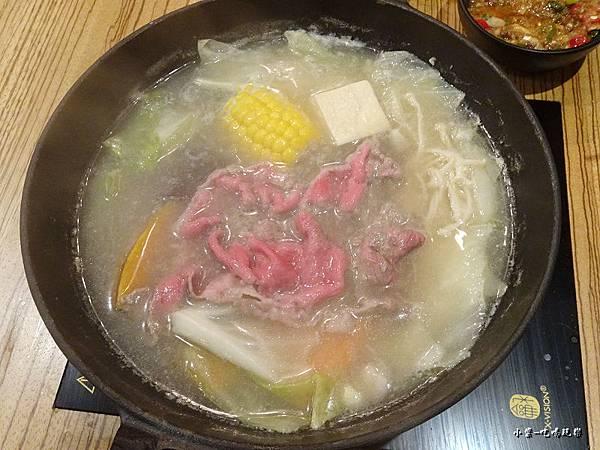 和牛腹肉鍋 (5)2.jpg