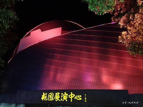桃園展演中心 (1)10.jpg