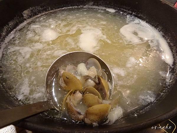 蒜頭蜆湯 (1)27.jpg