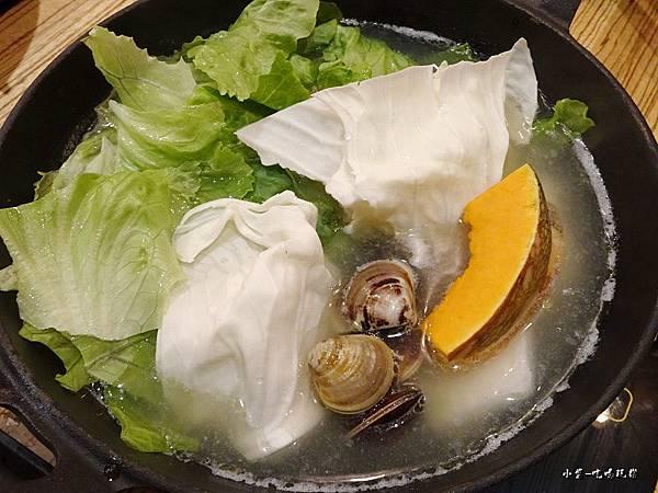 蒜頭蜆湯 (2)28.jpg
