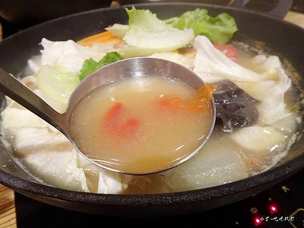蕃茄味噌 (4)32.jpg