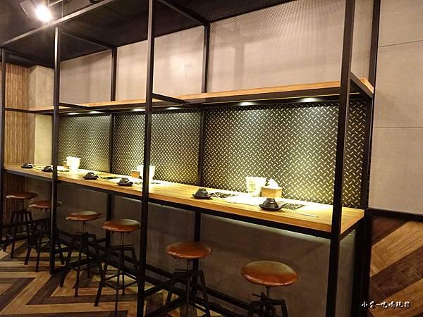 鍋牛鍋物 (11)38.jpg