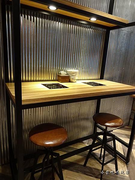 鍋牛鍋物 (13)6.jpg