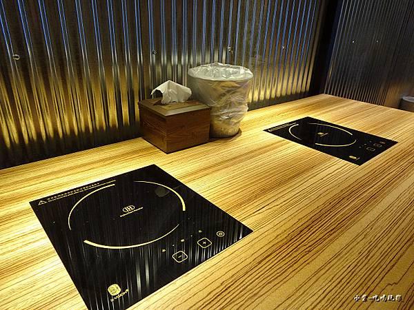 鍋牛鍋物 (14)39.jpg