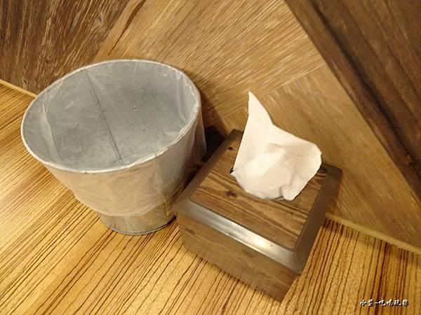 鍋牛鍋物 (15)40.jpg