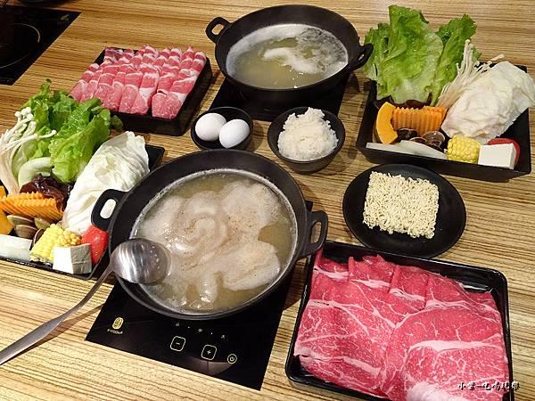 鍋牛鍋物 (17)42.jpg