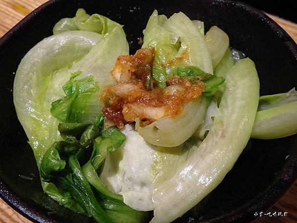 鍋牛鍋物 (21)43.jpg