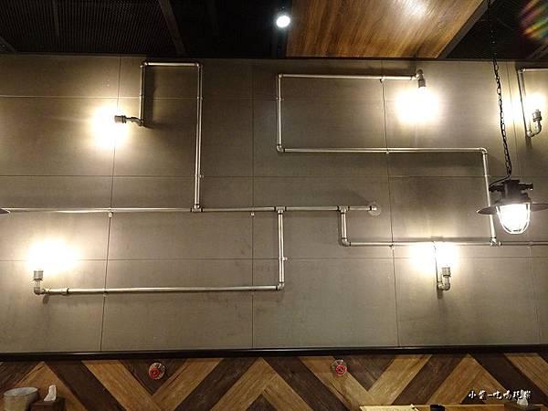 鍋牛鍋物 (22)44.jpg