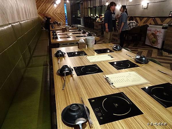 鍋牛鍋物 (10)01.jpg