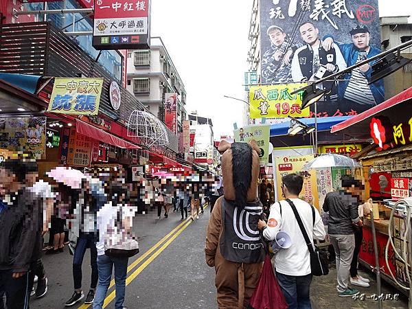台中一中街 (2)3.jpg