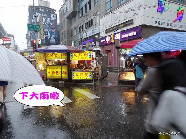 台中一中街 (4)5.jpg