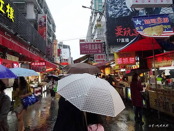 台中一中街 (5)6.jpg