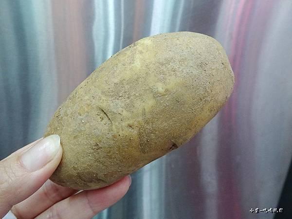 馬鈴薯45.jpg