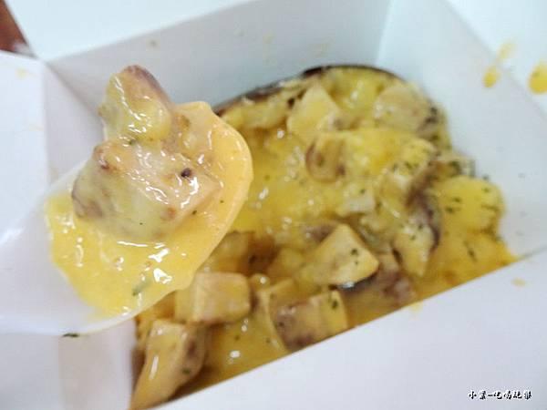 曼哈頓鮮雞肉 (1)17.jpg