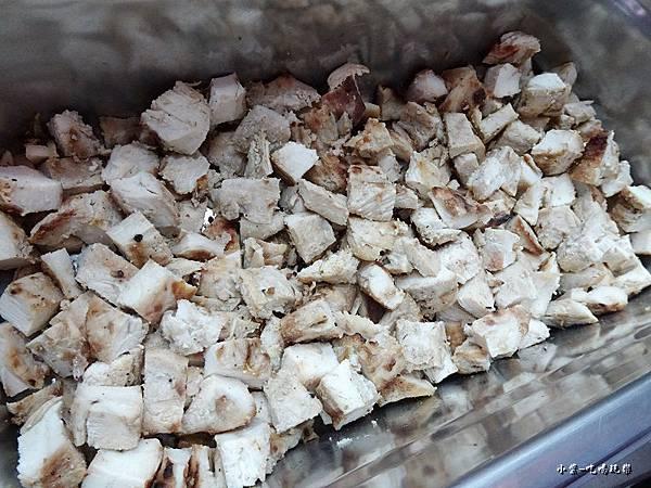 曼哈頓鮮雞肉 (2)18.jpg